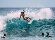 Surf's Up: Surfing Officially Named California's State Sport