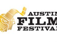 Pepperdine Students Attend Austin Film Festival