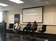 Pepperdine Hosts the SoCal Summit on Black Masculinity