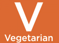 October Brings World Vegetarian Month
