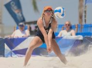 Preview of the Pepperdine Women's Beach Volleyball Documentary Pt. 3