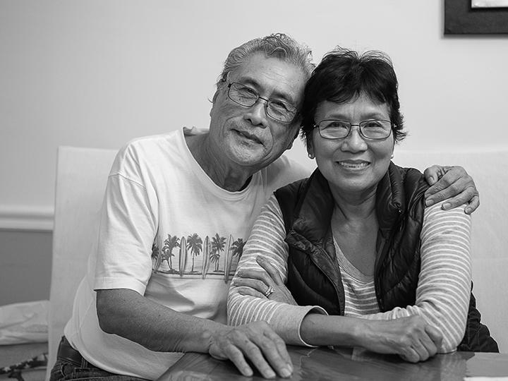 Eddie and Carol Bernabe online.jpg