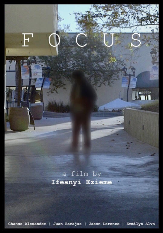 Focus Updated.jpg