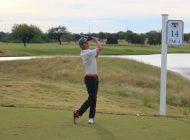 Men's Golf Team Looks to Keep Up Hot Streak