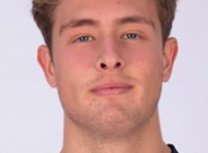 Pepperdine Men's Volleyball Sweeps BYU for Biggest Win of the Season So Far