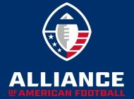What to Watch for in the New AAF