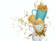 Caffeine Culture at Pepperdine
