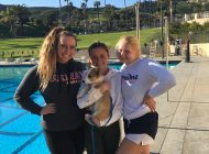 Pepperdine Swim and Dive receives overhaul