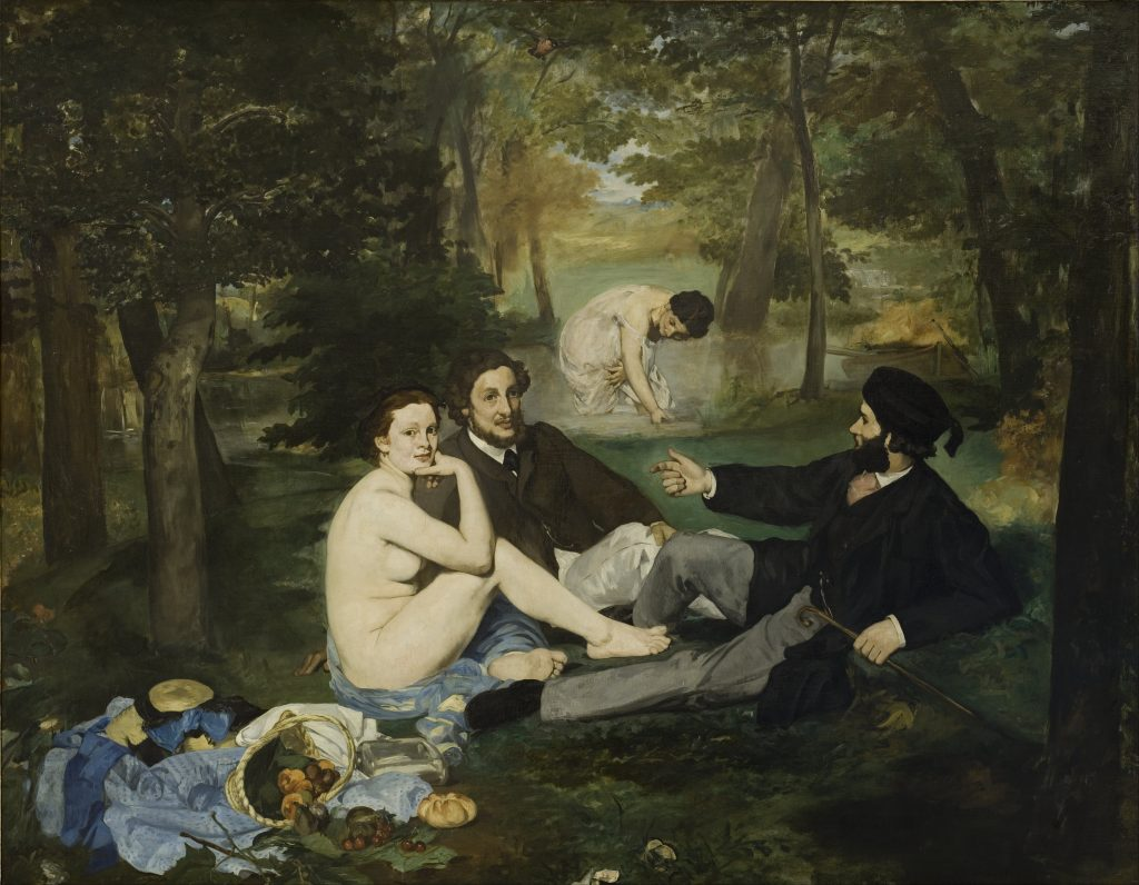 Edouard_Manet_-_Luncheon_on_the_Grass_-_Google_Art_Project.jpg