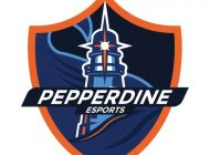 Pepperdine Launches eSports Program