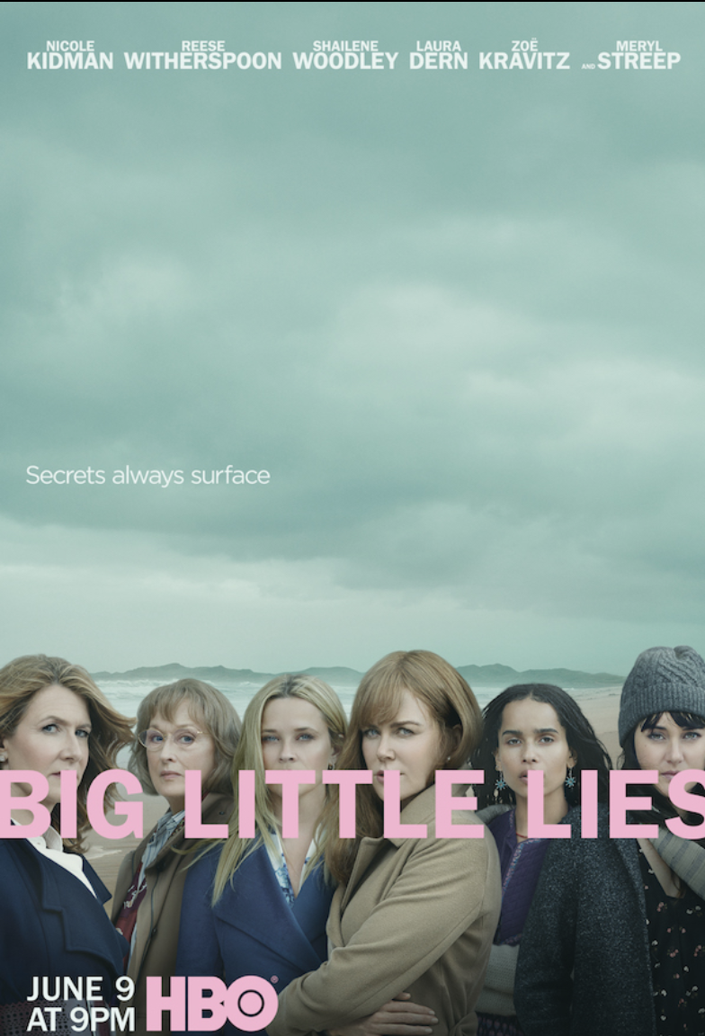 big little lies.png