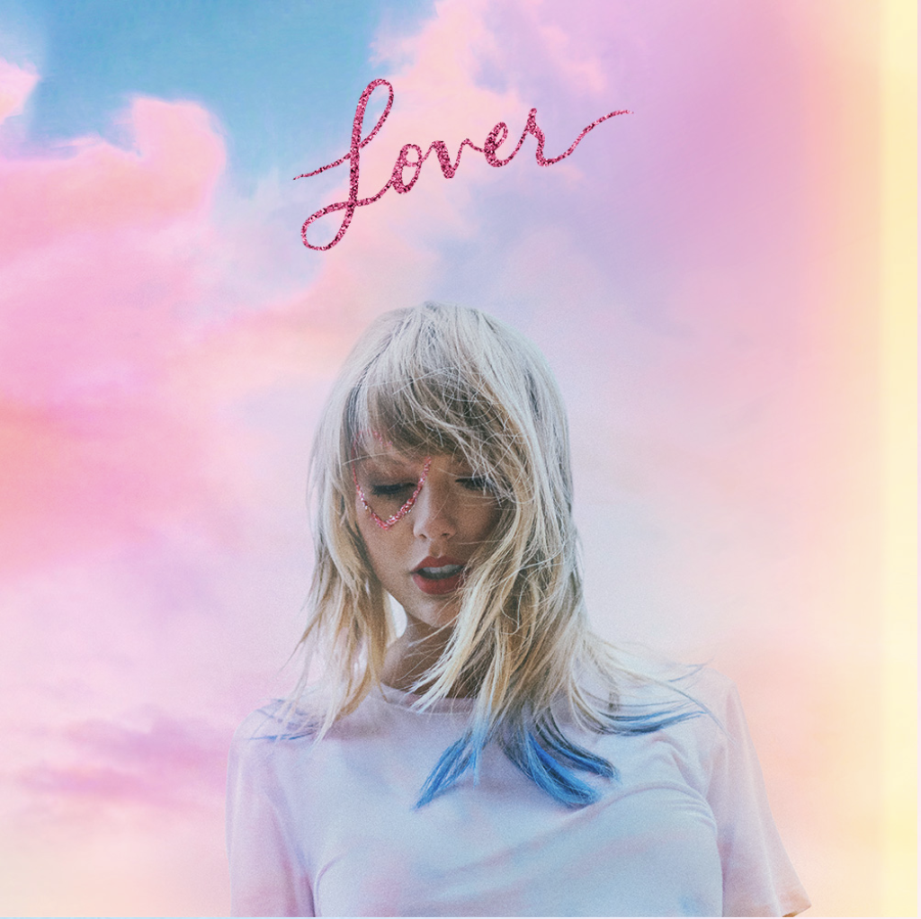 lover album cover.png