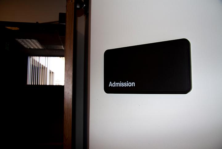 AdmissionsONLINE.jpg