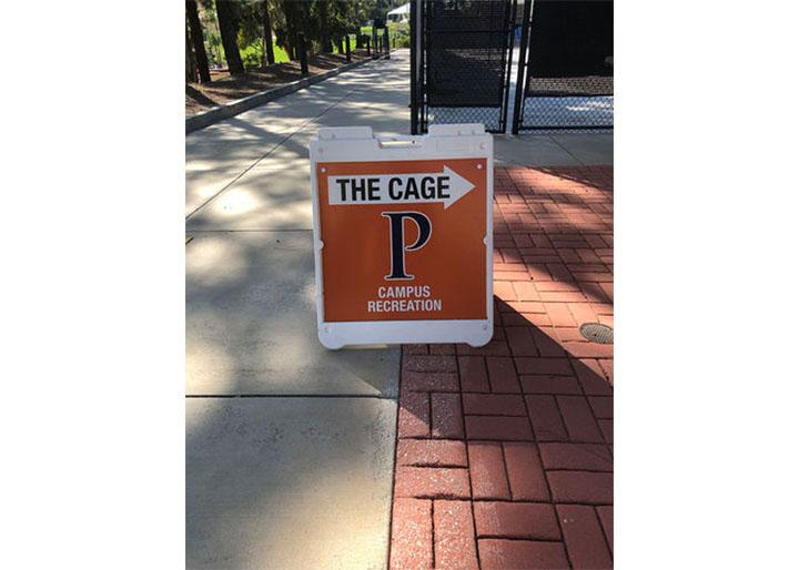 Cage Sign ONLINE.jpg