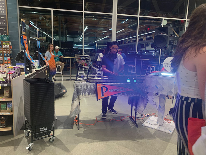 DJ ONLINE .jpg