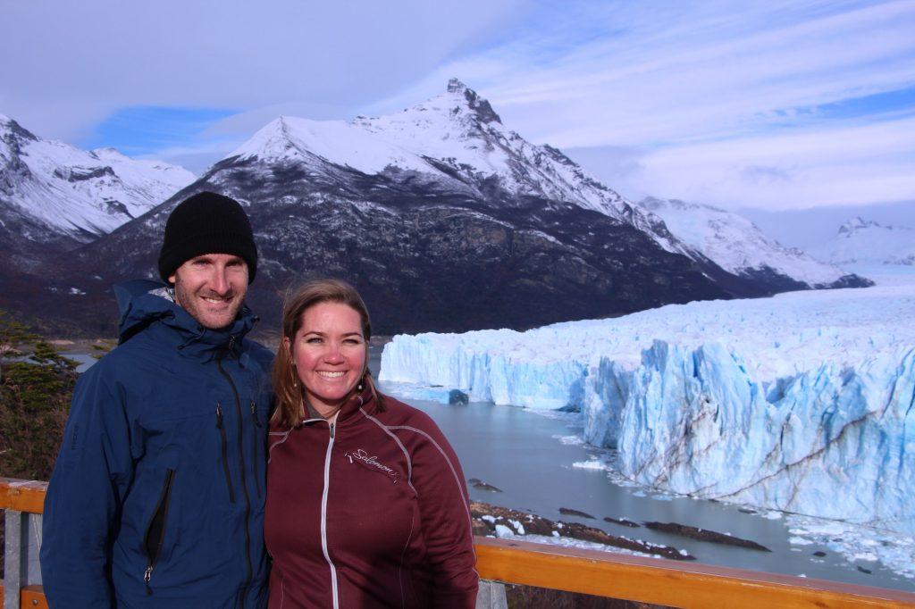 IMG_5962 - Perito Moreno.jpg