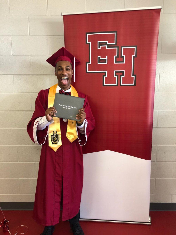 Justus graduation.JPEG