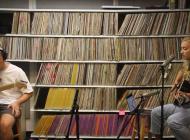 Small Studio Sessions: Alexa Borstad