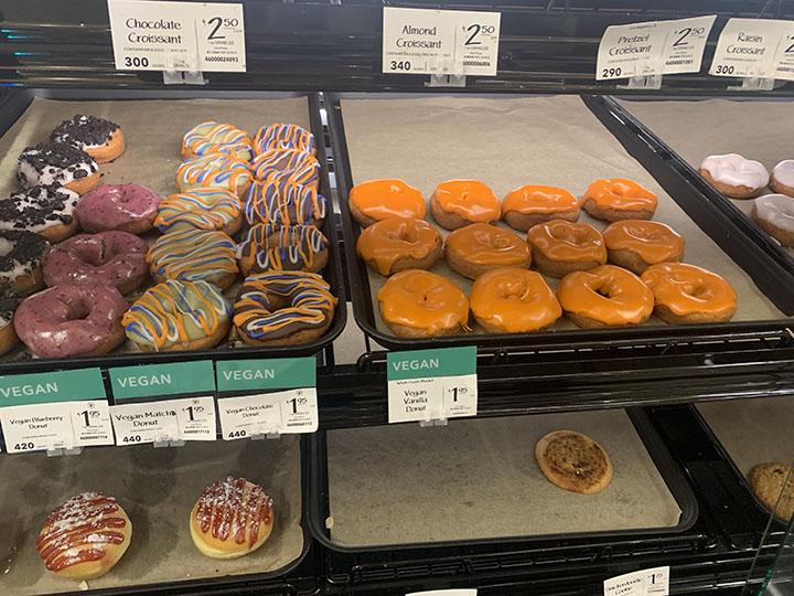 donuts ONLINE.jpg