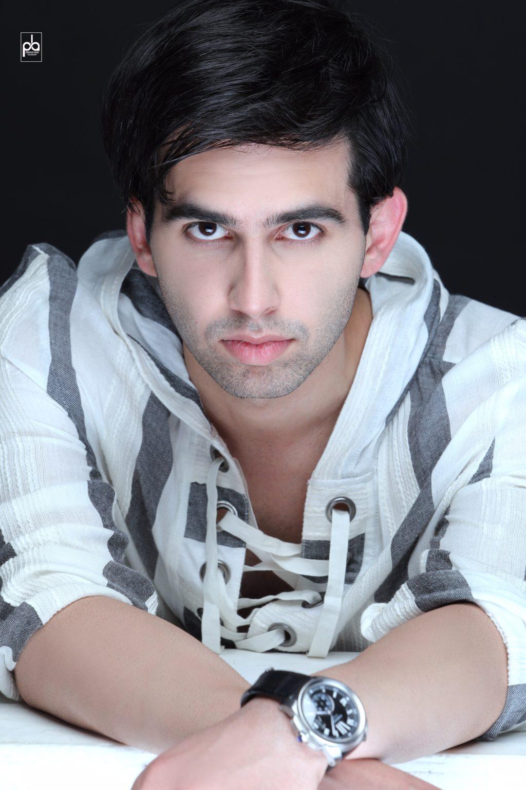 Jaibir Nihal Singh