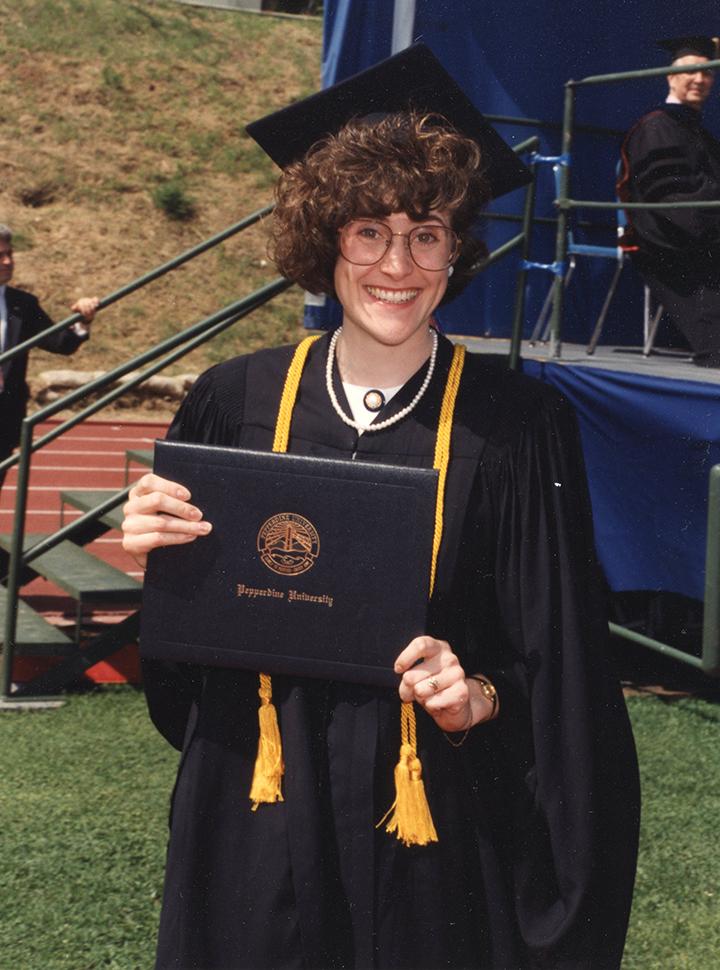 onlineJoline Gash Graduation.jpg