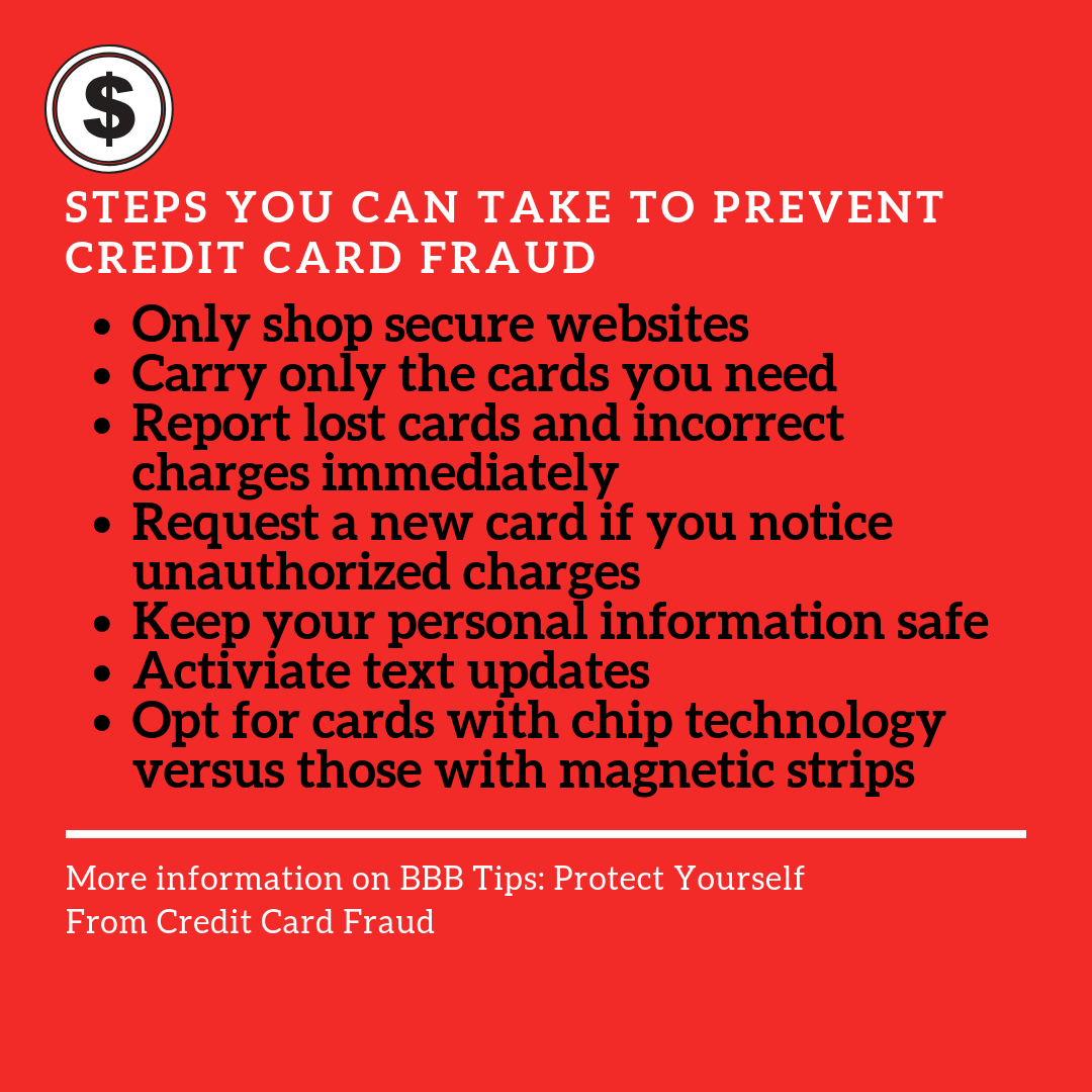 Sophisticated Credit Card Scams Target Younger Audience Pepperdine Graphic