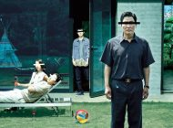 Review: 'Parasite' Reveals Dark Reality and Commentary on Social Stratification