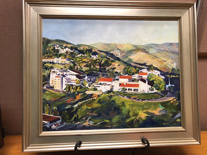 online - Celia's painting of Pepp.png
