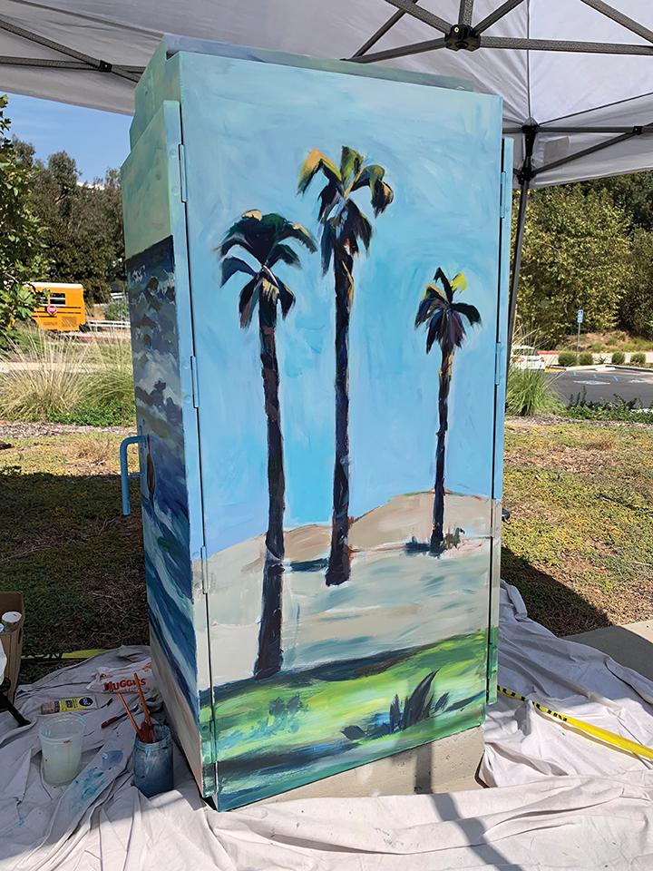 online - Palm Trees Side, Work in Progress.png