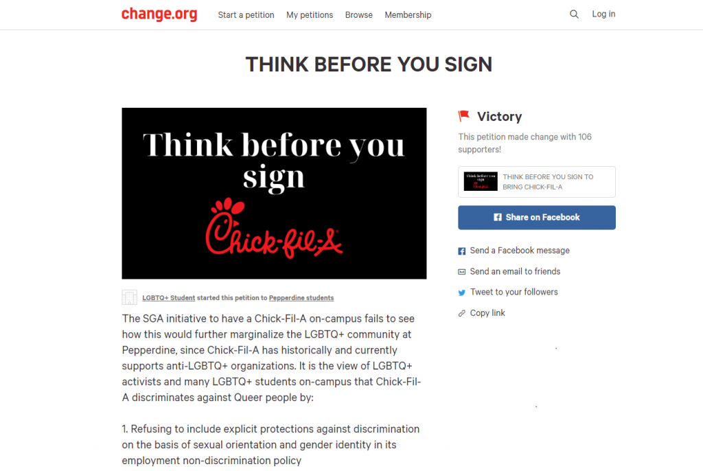 think before you sign petition.PNG