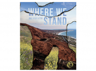 Where We Stand: One Year Later  — PGM Special Edition