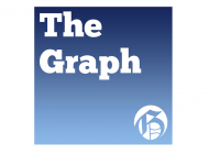 Introducing PGM's New Podcast: The Graph