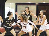 A New Era: W. Basketball Begins Campaign Under New Coach