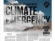 Graphic Print Edition: Feb. 27, 2020