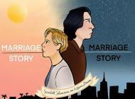 Review: 'Marriage Story' Stands Out as a Beautiful Look at Modern Divorce