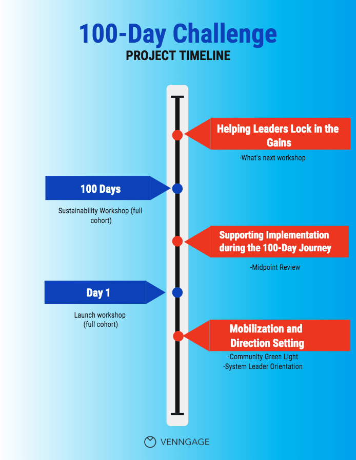 100-day challenge-infographic.png