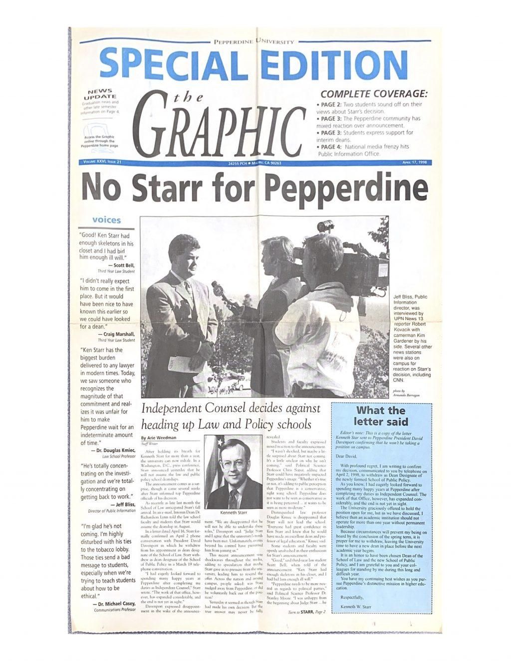 No Starr PGM Special Edition 1998 .jpg