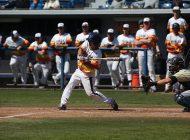 Pepperdine Baseball Swinging For Bounce-Back Season