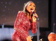 Jennifer Hudson Headlines 44th Associate's Dinner