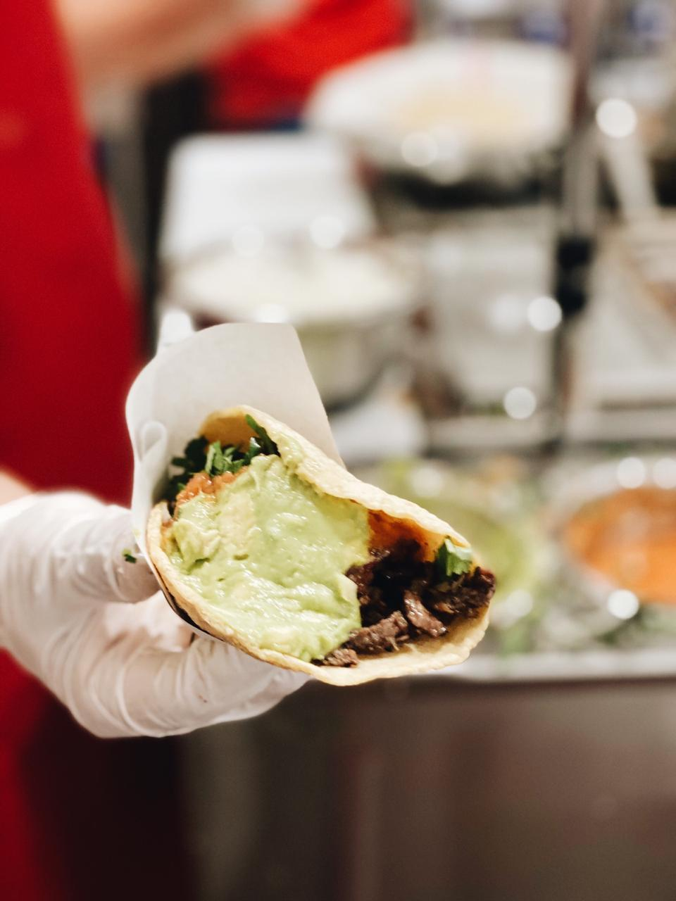 tacos2.jpeg