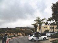 A Look Inside Pepperdine's Emergency Operations Committee
