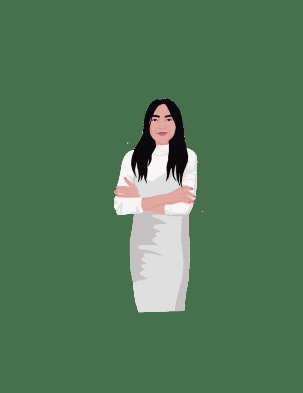 Cindy Kim