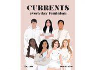 Currents Magazine Spring 2020: Everyday Feminism