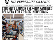 Graphic Print Edition: 9-24-2020