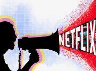 Channel Your Netflix Binges into Activism
