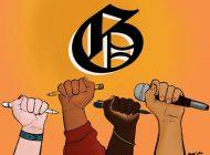 Staff Editorial: The Graphic Commits to Amplifying Black Student Voices