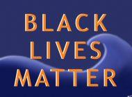 Dear Pepperdine, Do More to Show That Black Lives Matter