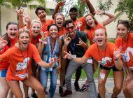 New Kind of NSO: Pepperdine Releases Plans for Virtual Orientation Events