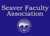 Seaver Faculty Association Releases Statement on Racial Injustice