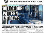Graphic Print Edition: 10-29-2020